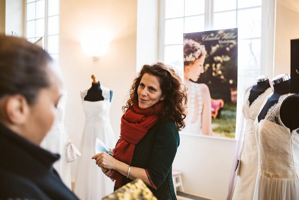 Hochzeitskleider Hochzeitsmesse Düsseldorf