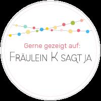 Brautkleider Köln auf Fräulein K sagt ja