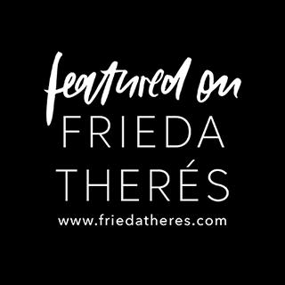 Brautmoden Köln auf Frieda Theres