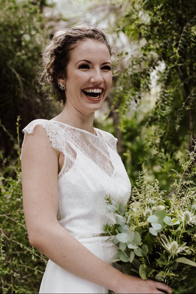 Brautkleid-Vintage-Michele-Claudia-Heller-Koeln-6