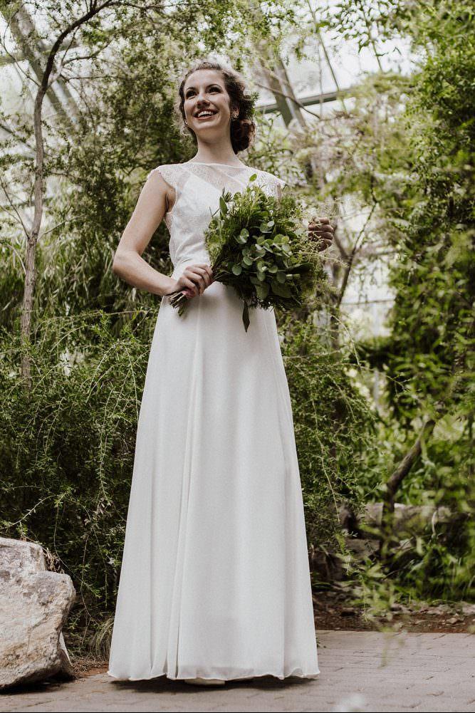 Brautkleid-Vintage-Michele-Claudia-Heller-Koeln-7