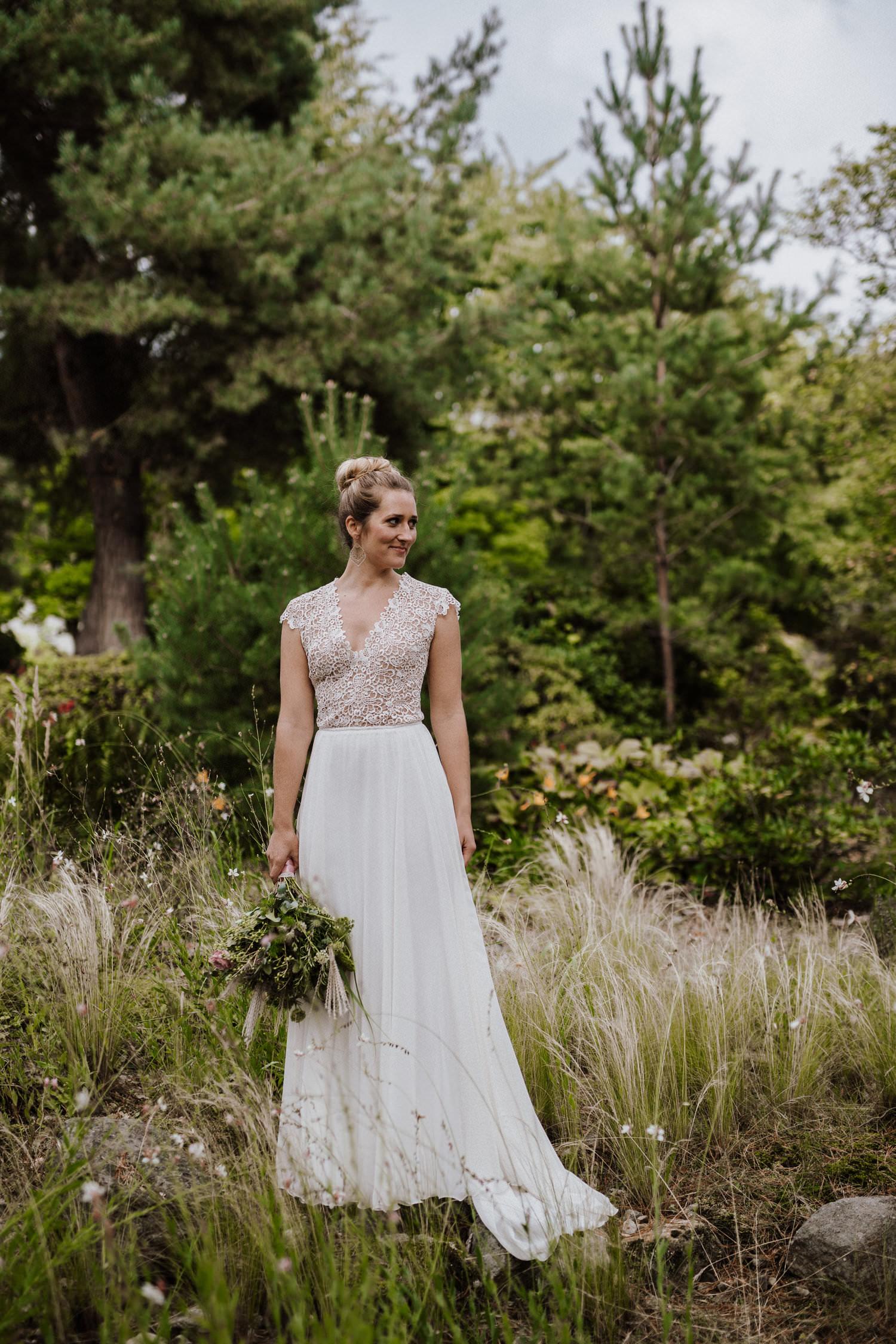 Brautkleid-mit-Ärmel-Carlotta-Claudia-Heller-Koeln-1