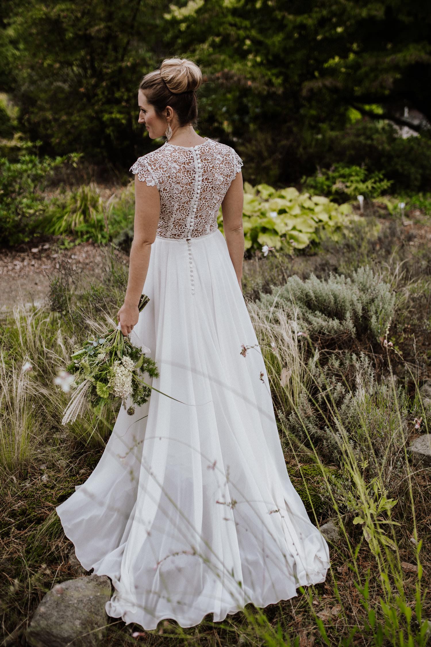 Brautkleid-mit-Ärmel-Carlotta-Claudia-Heller-Koeln-2