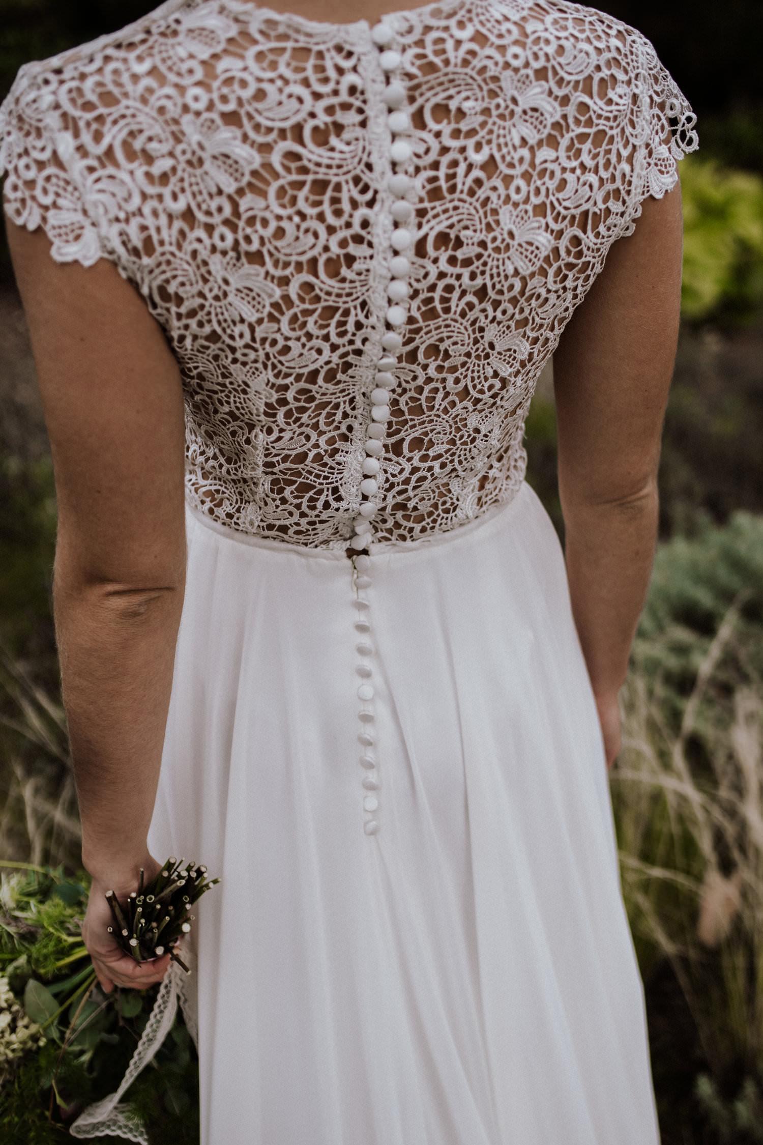 Brautkleid-mit-Ärmel-Carlotta-Claudia-Heller-Koeln-3