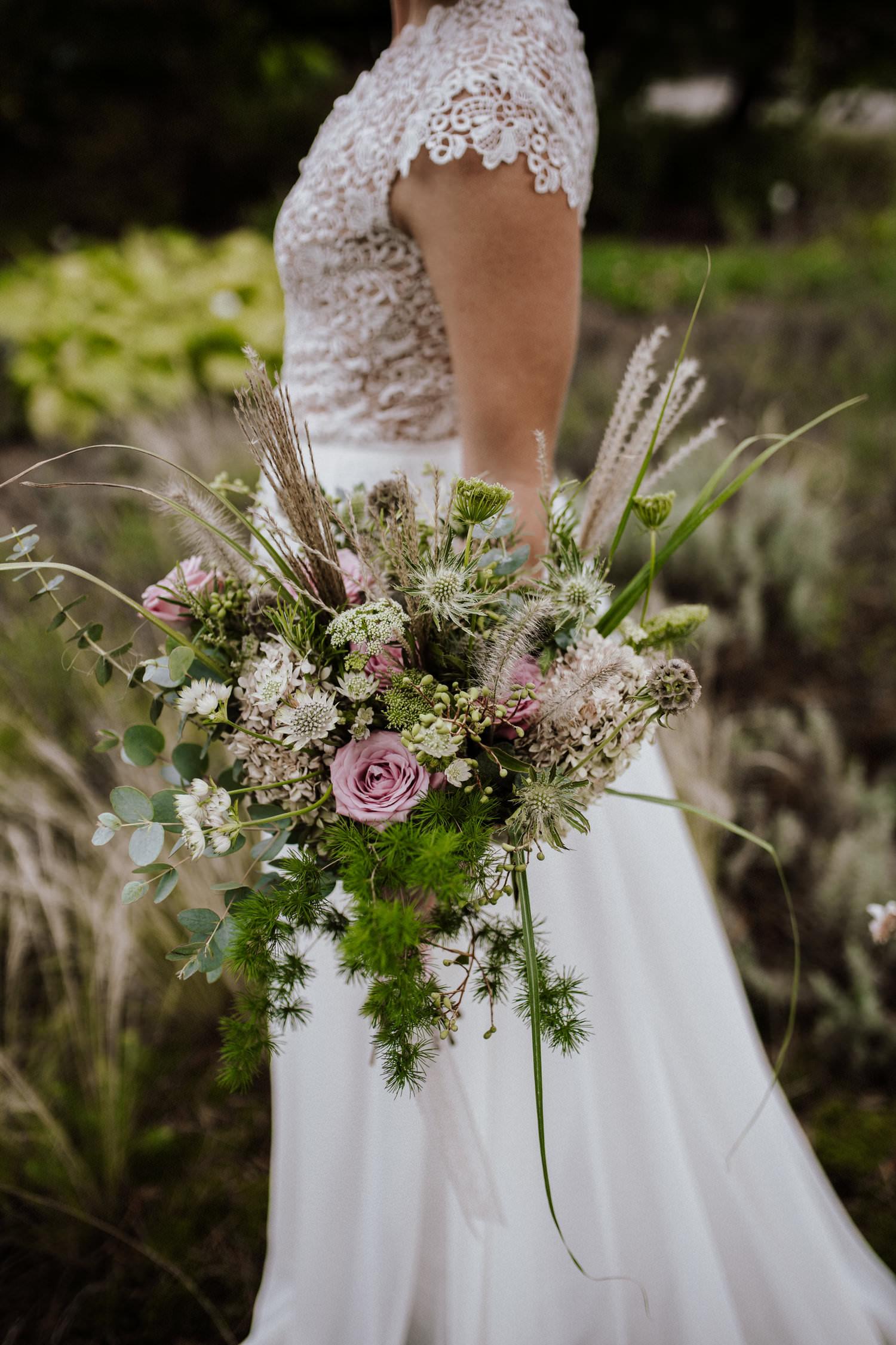 Brautkleid-mit-Ärmel-Carlotta-Claudia-Heller-Koeln-4