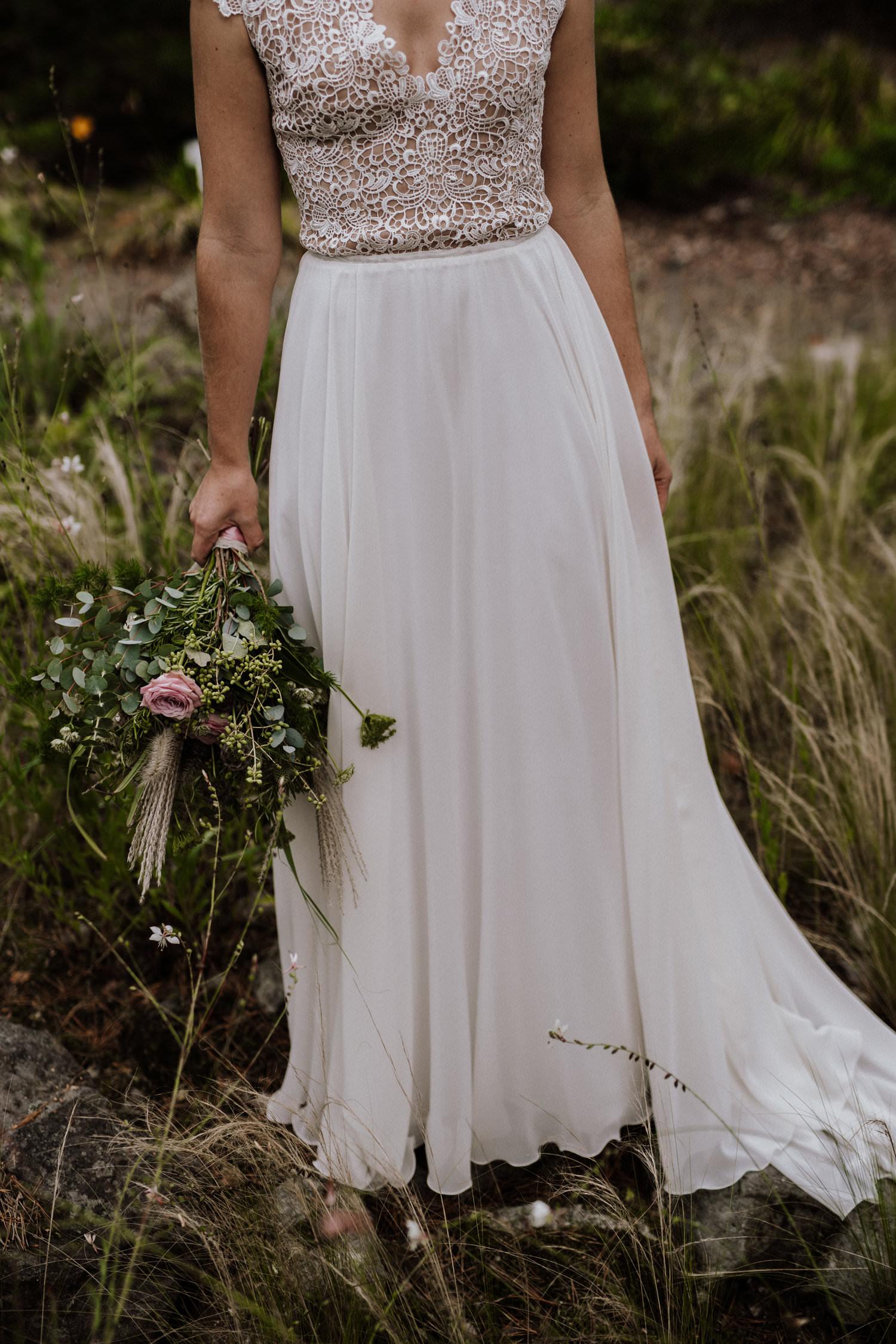 Brautkleid-mit-Ärmel-Carlotta-Claudia-Heller-Koeln