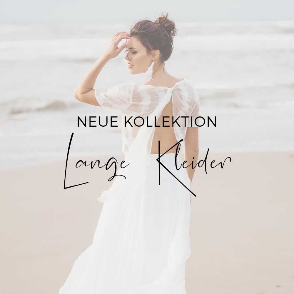 Claudia Heller Brautmoden Köln